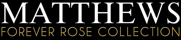 logo-for-rose