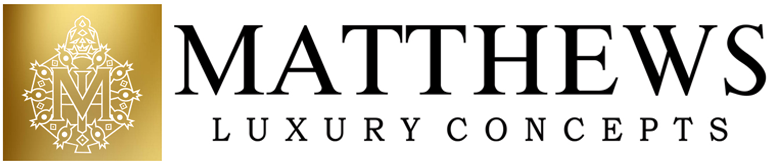 matthews-luxury-concepts-logo
